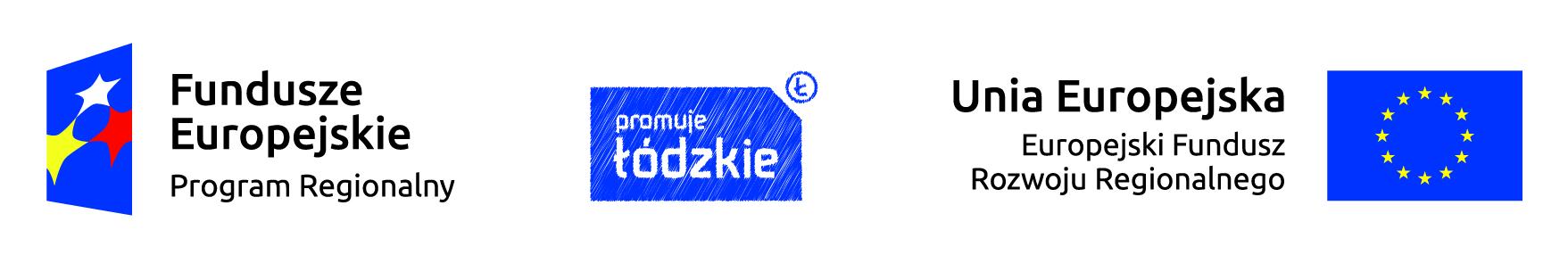 LOGOTYPY_KOL_EFRR_pl.jpg